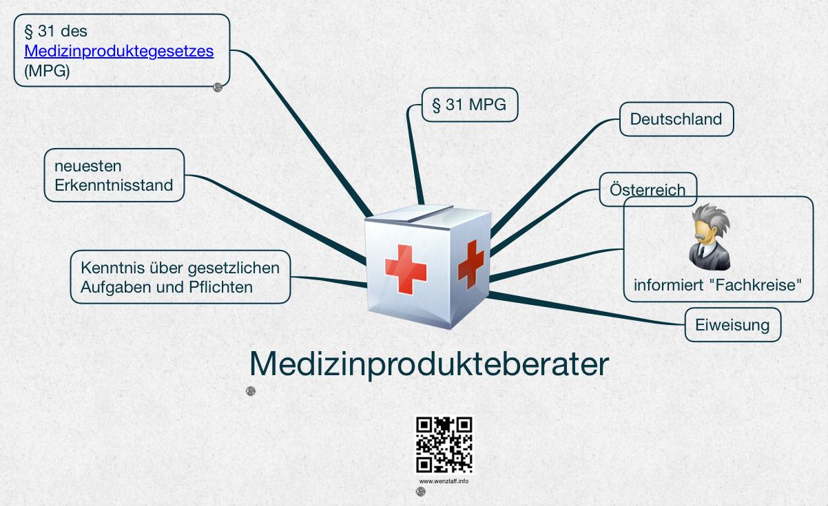 medizinproduktberater