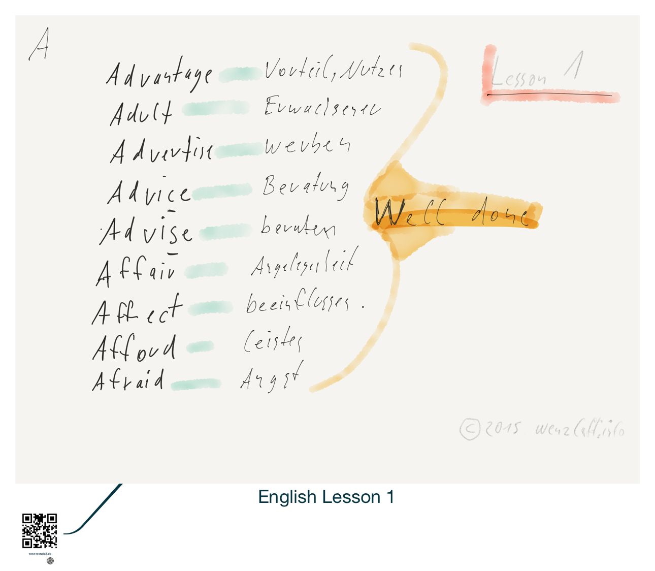 engl-lesson-1