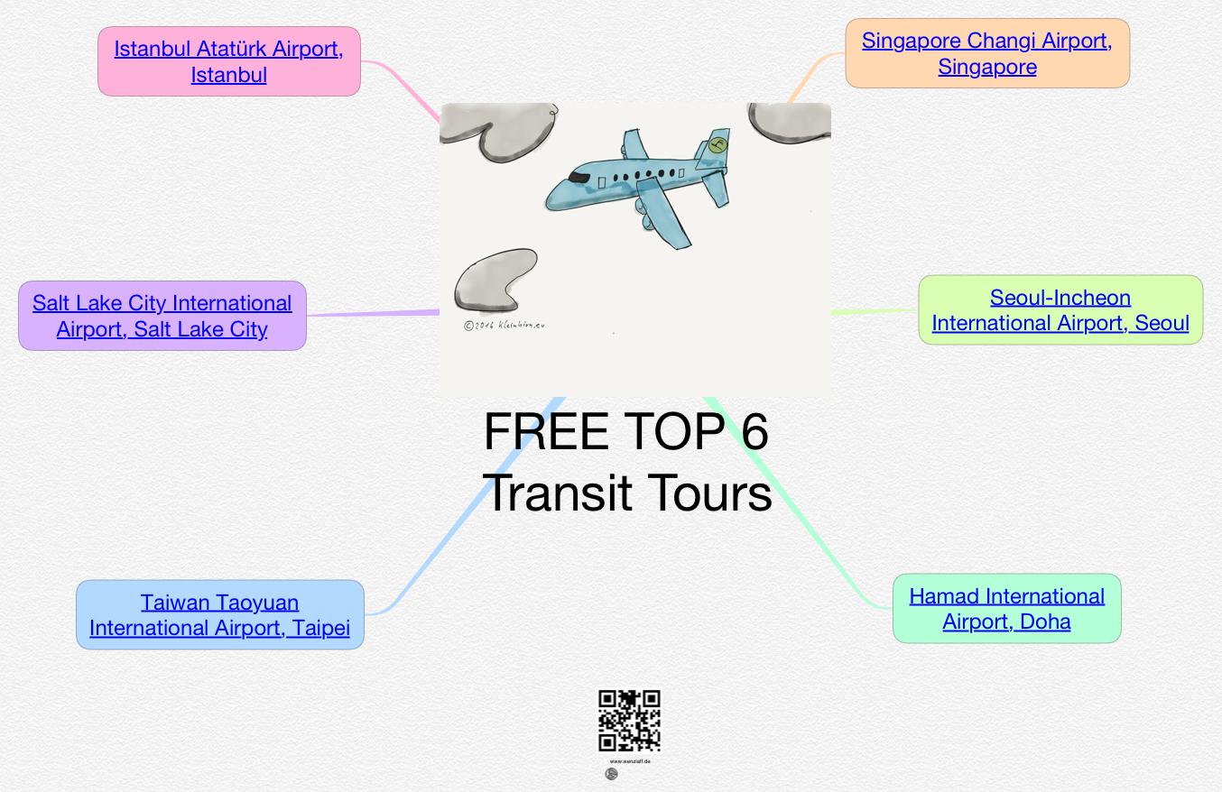 transit-tours
