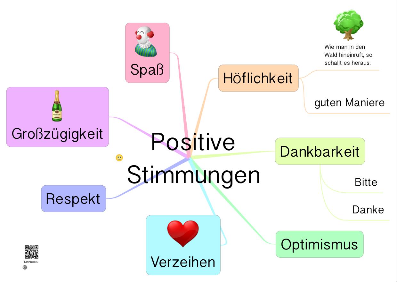 positiven-stimmungen
