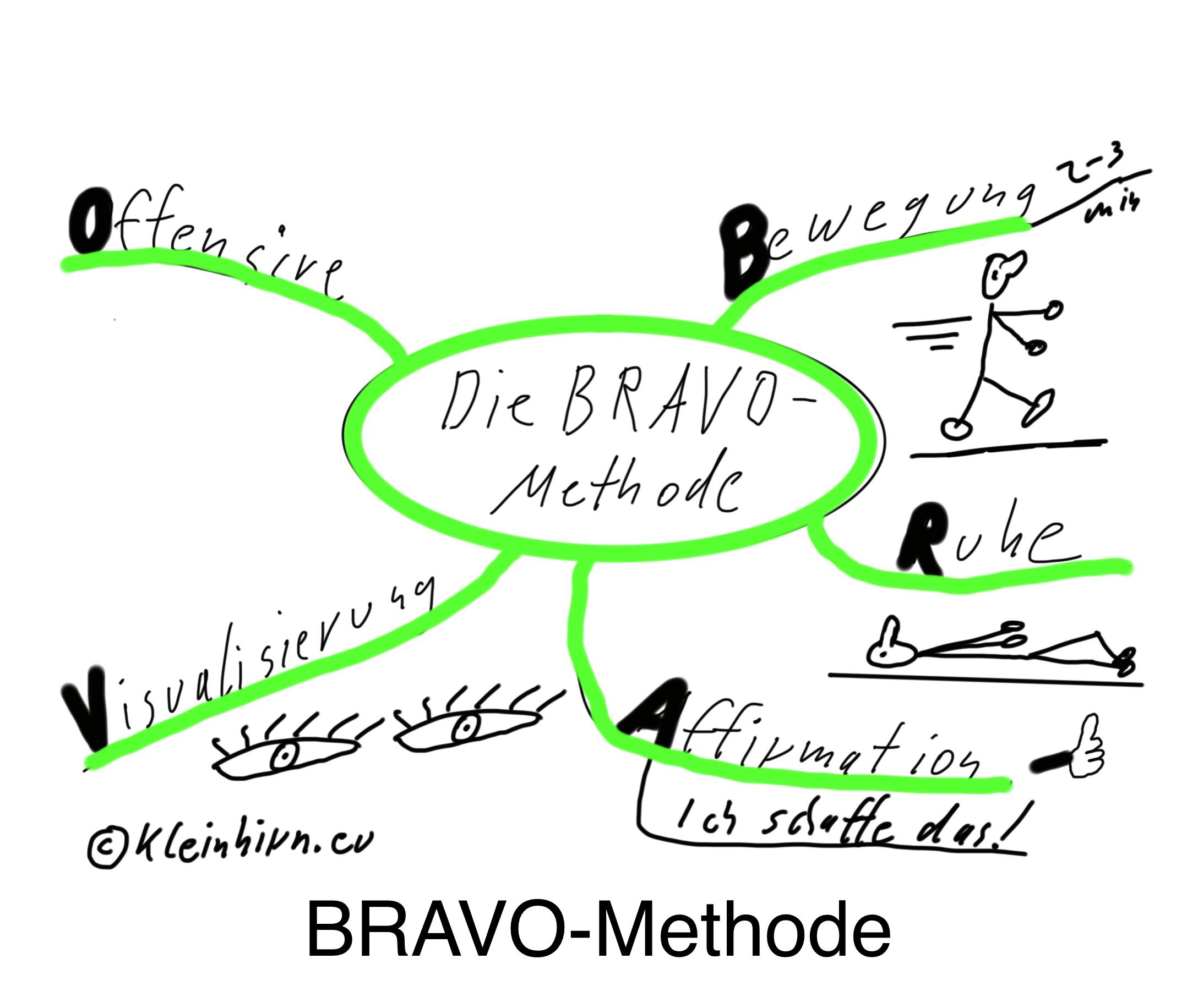 Bravo Pdf Download